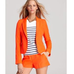 Juicy couture blazer XS